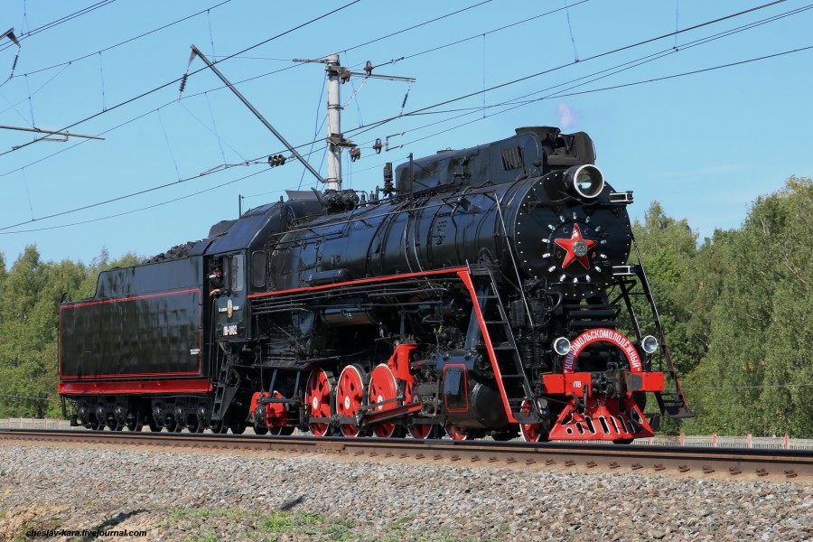 75 паровоз ЛВ-0182 (Щербинка, авг2019) _420.JPG