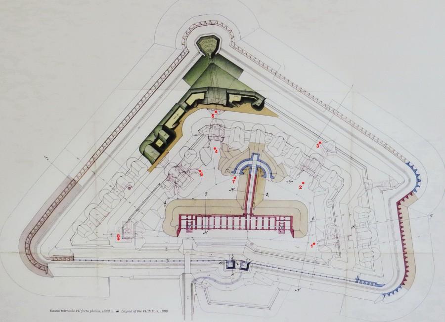 Каунас, форт VII _402.jpg