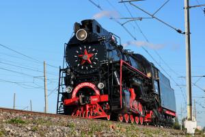 76 паровоз ЛВ-0182 (Щербинка, авг2019) _310.JPG