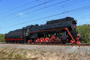 76 паровоз ЛВ-0182 (Щербинка, авг2019) _460.JPG