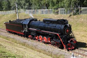76 паровоз ЛВ-0182 (Щербинка, авг2019) _1200.JPG
