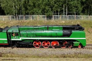 80 паровоз П36-0110 (Щербинка, авг2019) _1400.JPG