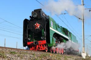 82 паровоз П36-0110 (Щербинка, авг2019) _310.JPG