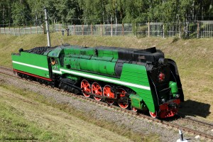 82 паровоз П36-0110 (Щербинка, авг2019) _1200.JPG