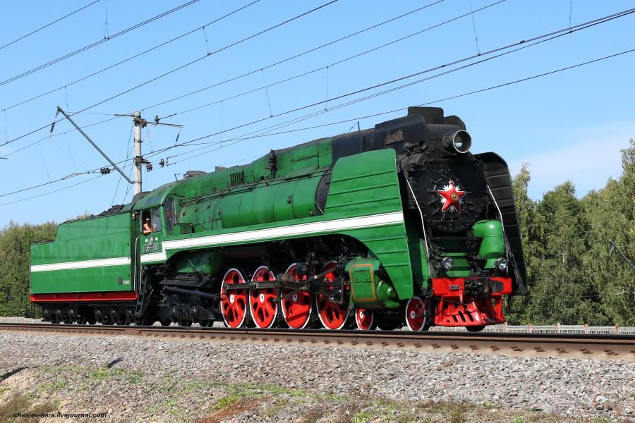 81 паровоз П36-0110 (Щербинка, авг2019) _440.JPG
