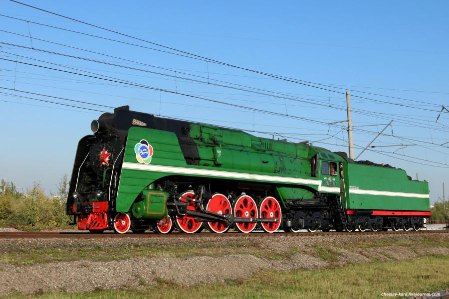 80 паровоз П36-0110 (Щербинка, авг2019) _520.JPG