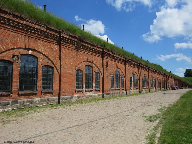 Каунас, форт VII _1130.JPG