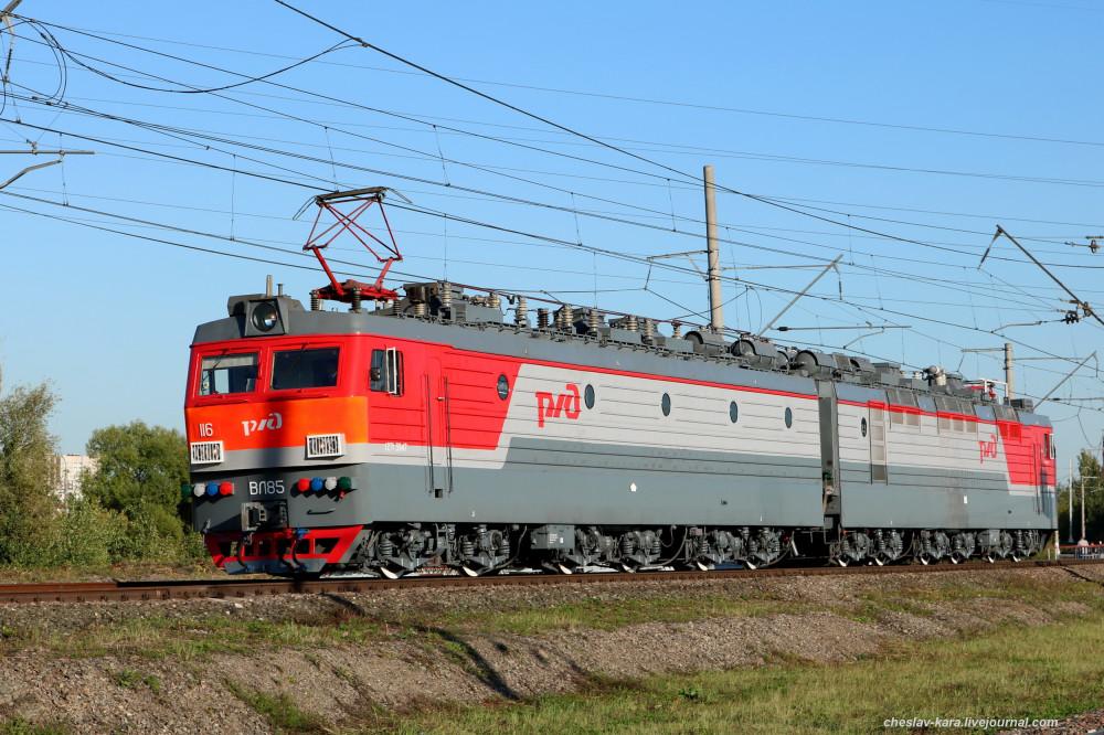 ВЛ85-116 (Щербинка, авг2019) _220.JPG