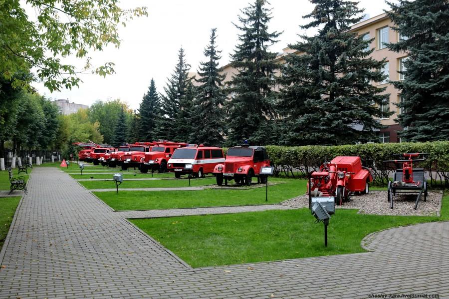 1 пожарная техника (Иваново) _10.JPG