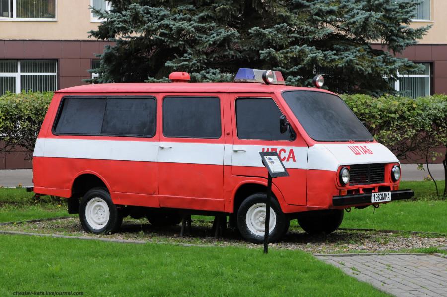 4 РАФ-22034 (Иваново) _20.JPG