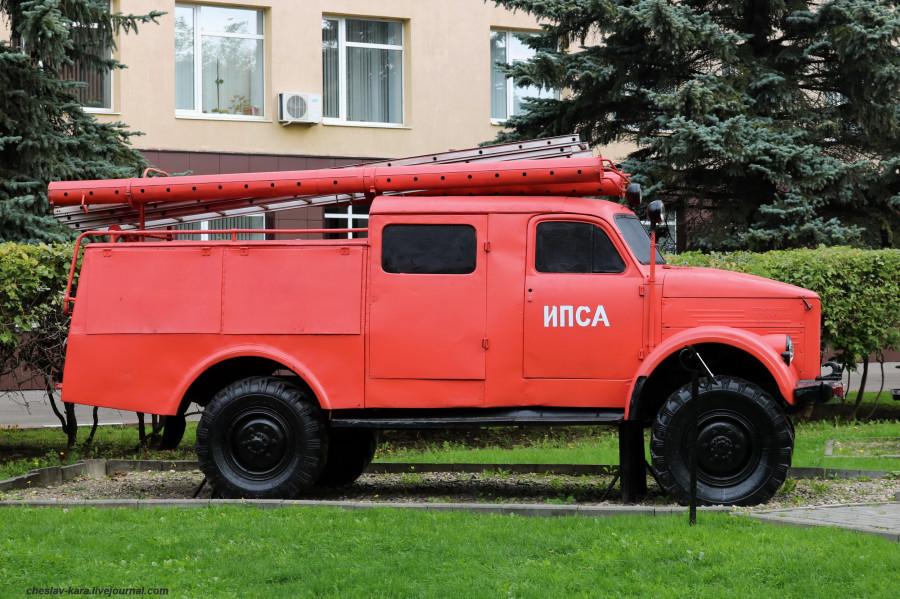 5 АЦП-20(63) ПМГ-19 (Иваново) _60.JPG