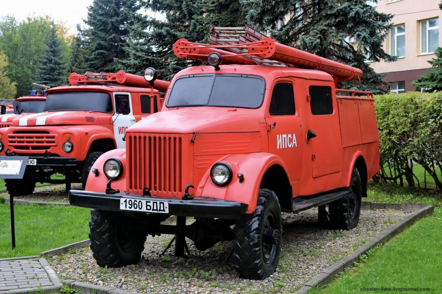 5 АЦП-20(63) ПМГ-19 (Иваново) _80.JPG