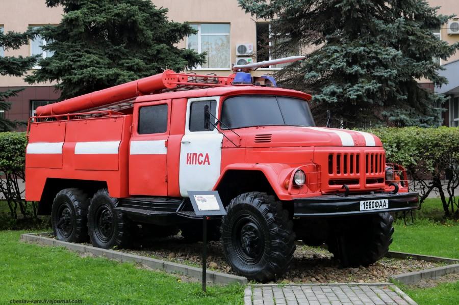 7 АЦ-40(131) 137А (Иваново) _30.JPG