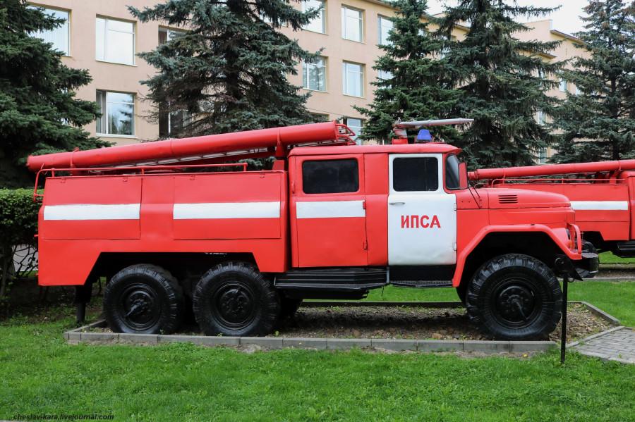 7 АЦ-40(131) 137А (Иваново) _70.JPG