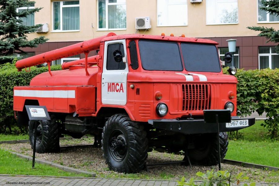 9 АЦ-30(66) 146 (Иваново) _40.JPG