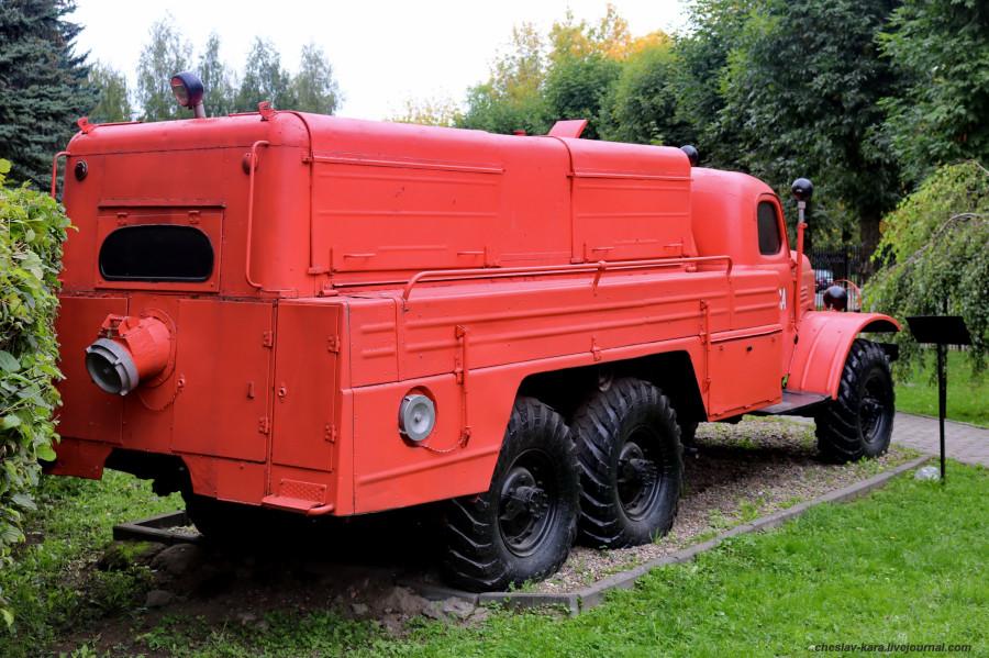 10 ПНС-100 (157) (Иваново) _90.JPG