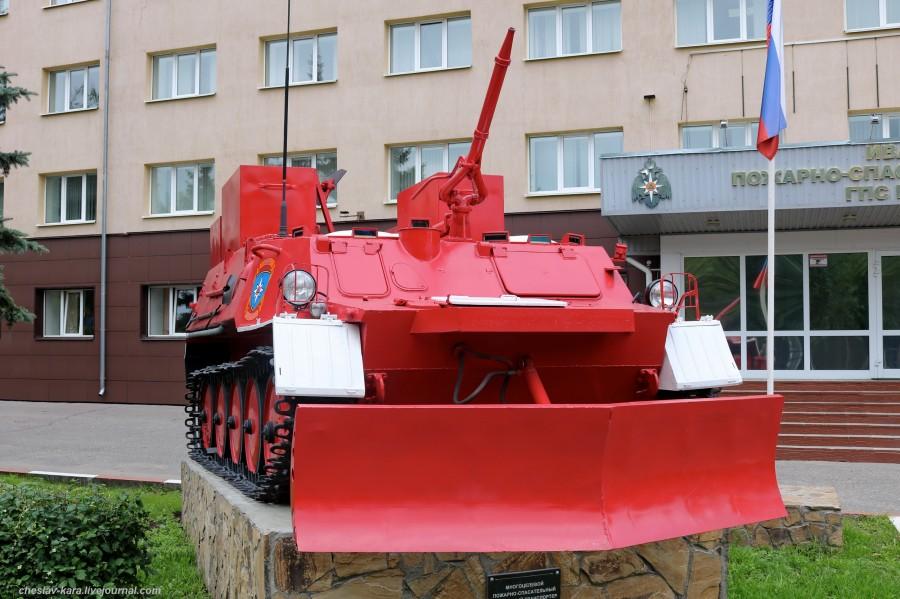 13 ГТ-МУ пожарный (Иваново) _50.JPG