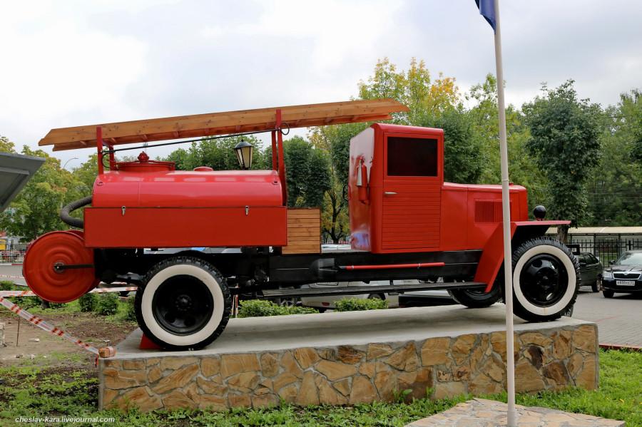 14 ПМГ-1 (макет, Иваново) _50.JPG