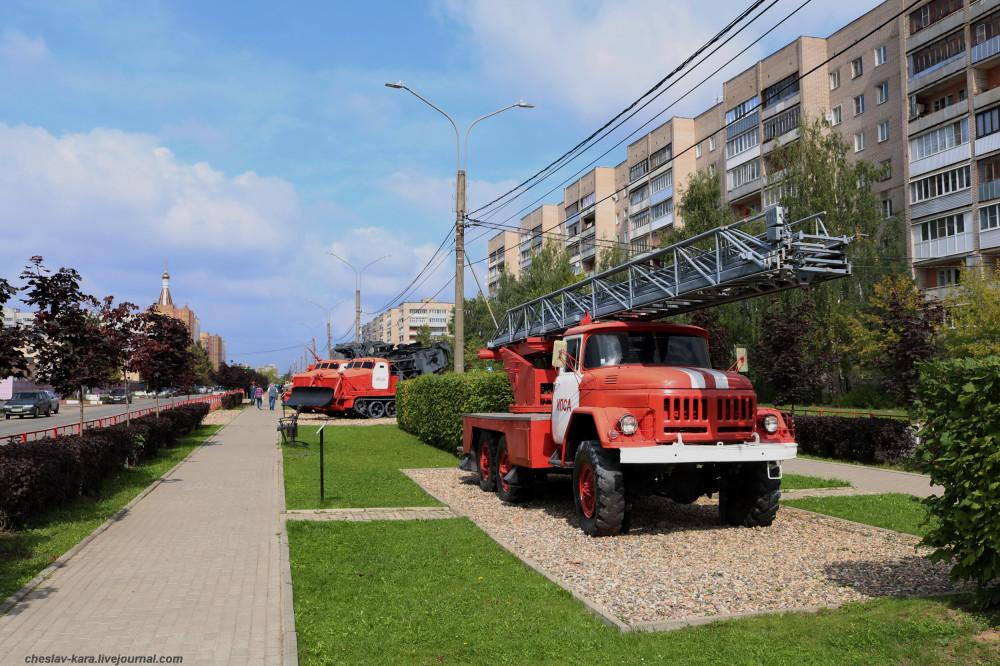21 автолестница АЛ-30 (Иваново) _10.JPG
