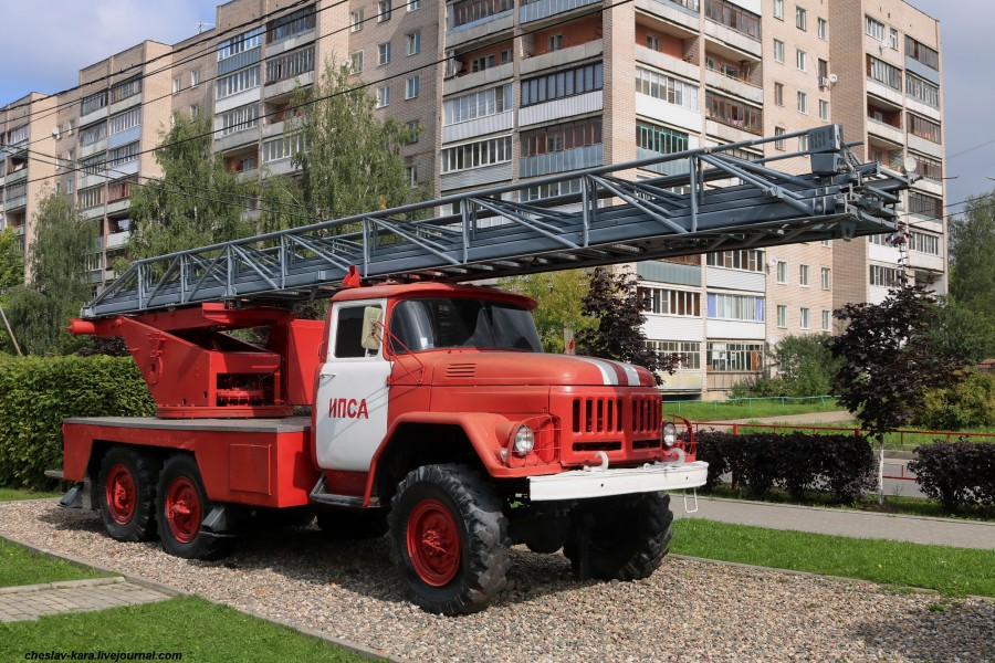 21 автолестница АЛ-30 (Иваново) _50.JPG