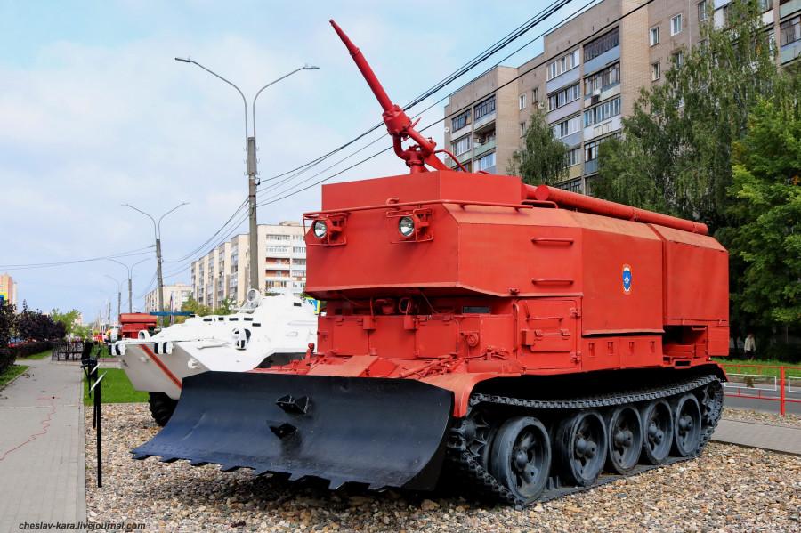 24 ГПМ-54 (Иваново) _10.JPG