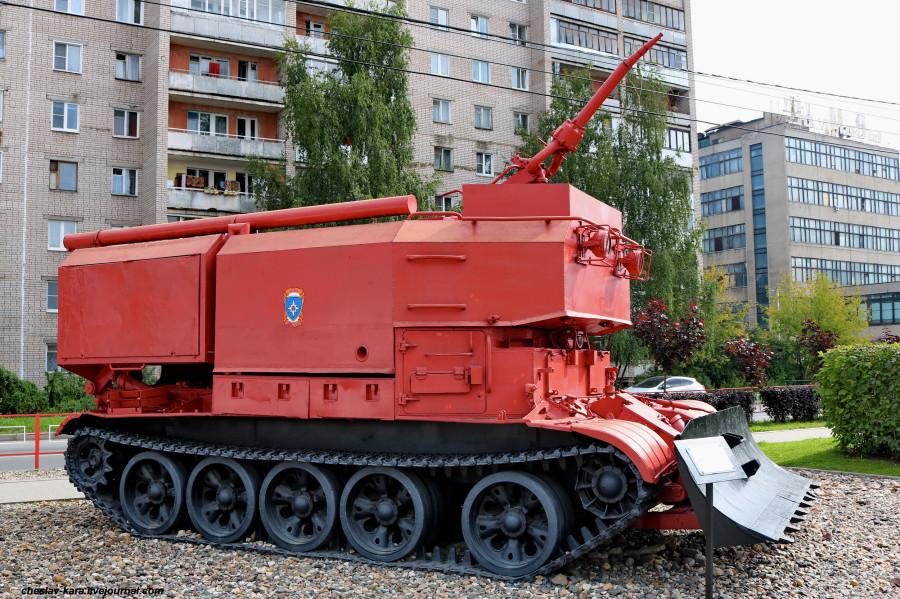 24 ГПМ-54 (Иваново) _60.JPG