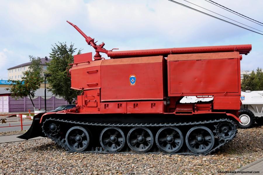 24 ГПМ-54 (Иваново) _70.JPG