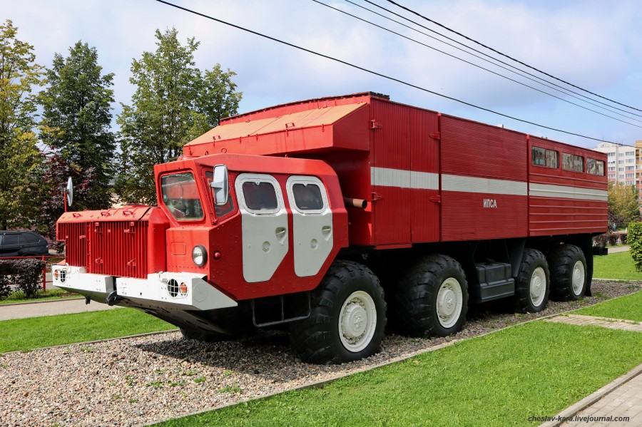 26 МАЗ-542М (Иваново) _60.JPG