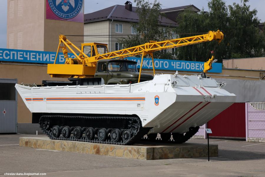 30 ПТС-2 (Иваново) _10.JPG