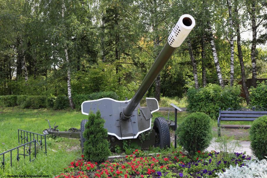 0 100-мм МТ-12 (Ново-Талицы) _40.JPG