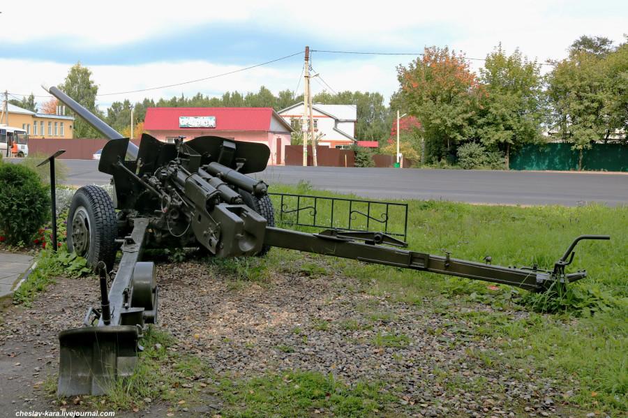 2 100-мм МТ-12 (Ново-Талицы) _80.JPG