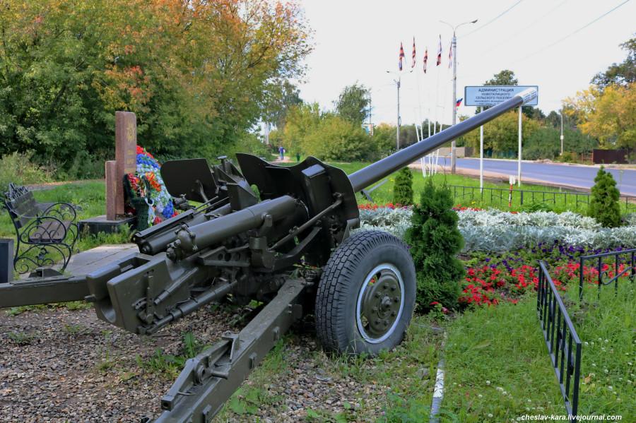 3 100-мм МТ-12 (Ново-Талицы) _90.JPG