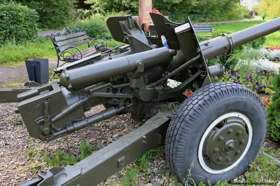 4 100-мм МТ-12 (Ново-Талицы) _110.JPG