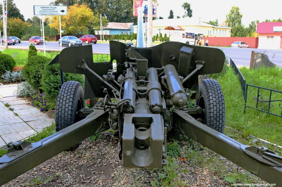 6 100-мм МТ-12 (Ново-Талицы) _120.JPG