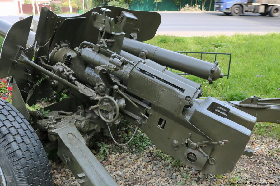 8 100-мм МТ-12 (Ново-Талицы) _140.JPG