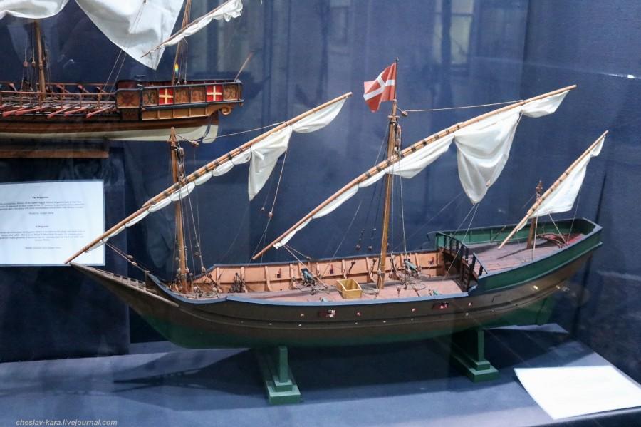 4 Malta Maritime Museum _160.JPG