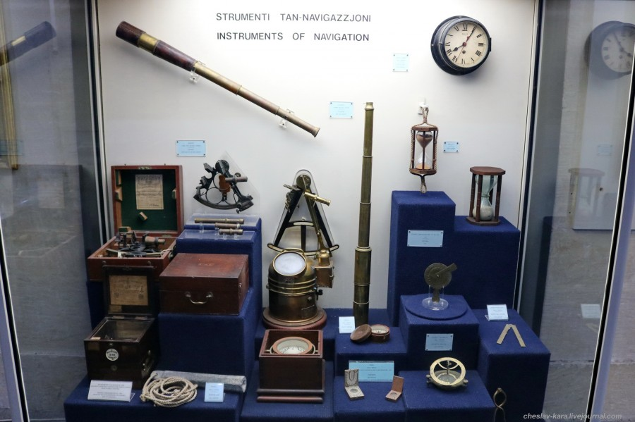 11 Malta Maritime Museum _110.JPG