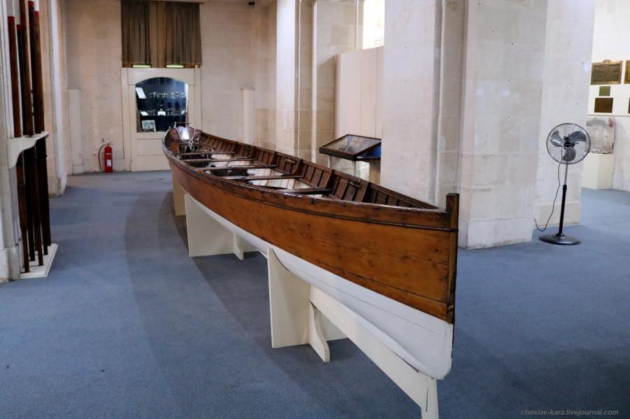 16 Malta Maritime Museum _250.JPG