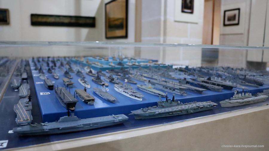 22 Malta Maritime Museum _380.JPG