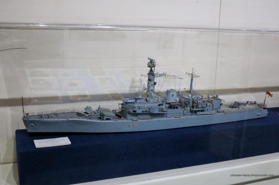 26 Malta Maritime Museum _480.JPG