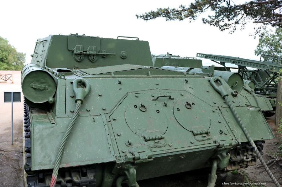 16 ИСУ-122 Сапун-гора _30.JPG