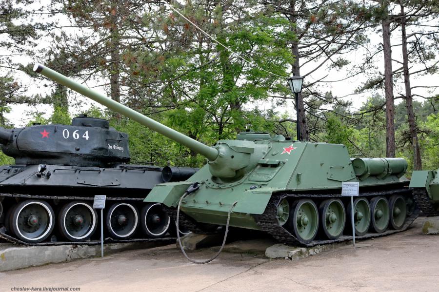 18 СУ-100 Сапун-гора _20.JPG