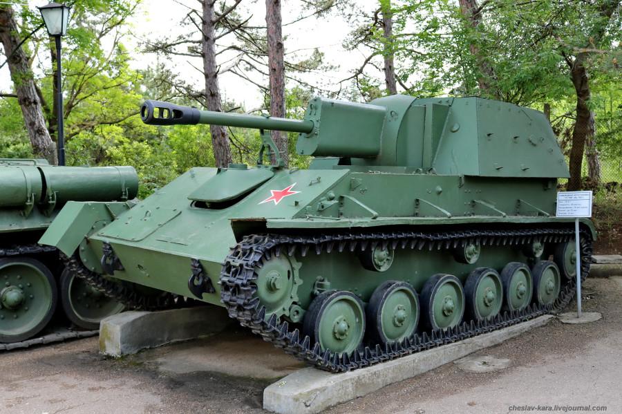 20 СУ-76М Сапун-гора _20.JPG