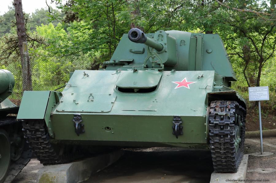 22 СУ-76М Сапун-гора _30.JPG
