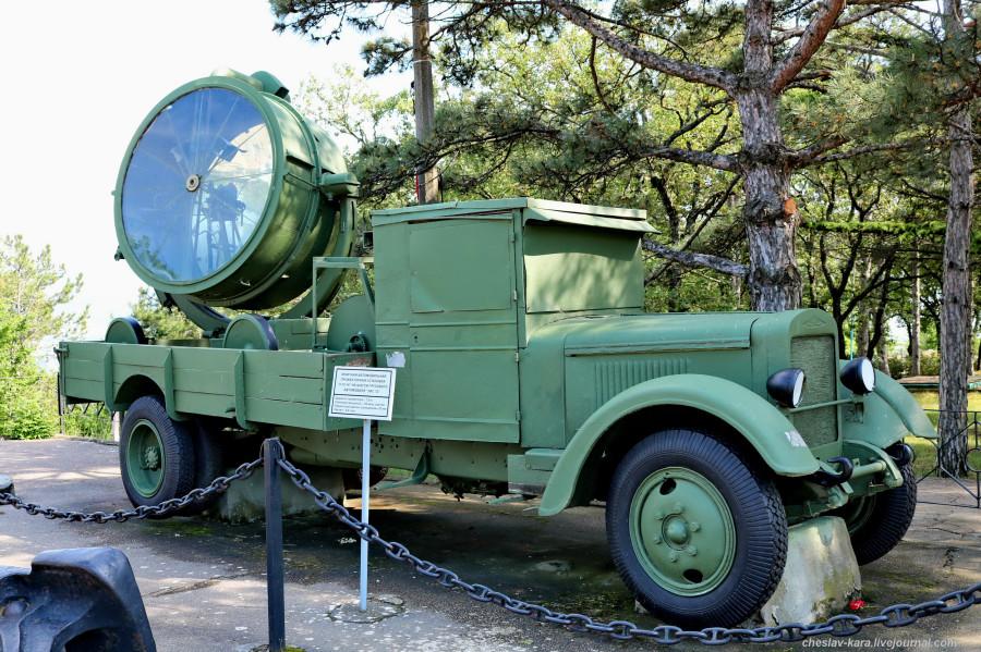 24 прожектор З-15-14 (Сапун-гора) _770.JPG