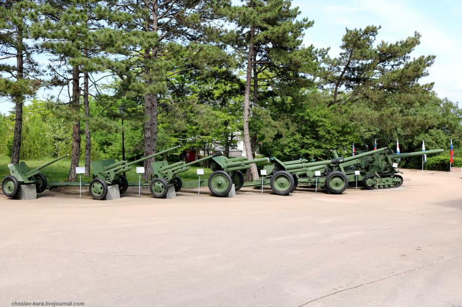 0 артиллерия (Сапун-гора) _40.JPG