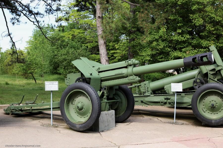 8 152 мм Д-1 Сапун-гора _3900.JPG