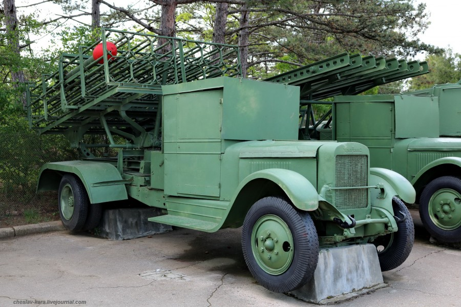 16 БМ-31-12 Сапун-гора _20.JPG