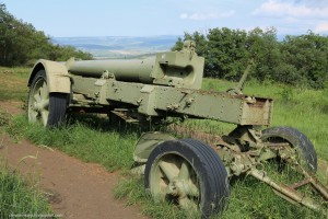 30 герм 211мм мортира обр1918г (1936г) 21 cm Mrs 18 (Сапун-гора) _40.JPG
