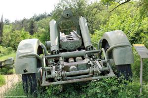 34 герм 211мм мортира обр1918г (1936г) 21 cm Mrs 18 (Сапун-гора) _60.JPG